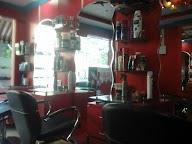 Decent Family Salon photo 1