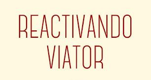 'Reactivando Viator' es el nombre de este programa elaborado por el Ayuntamiento.