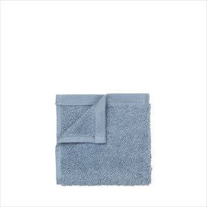 RIVA Gästhandduk Set/2, 30 x 50 cm Ashley Blue