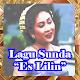 Sindenan Sunda Download on Windows