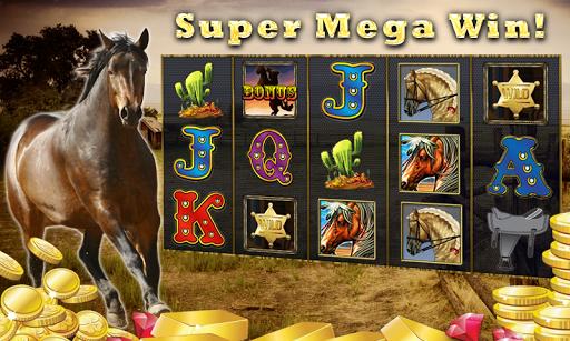 Wild Play Free Casino Slots
