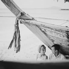 Wedding photographer Andrey Zhukov (atlab). Photo of 24.08.2014