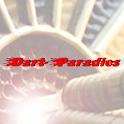 Dart-Paradies.de