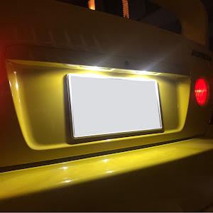 アルテッツァ SXE10 のカスタム事例画像  toku さんの2020年01月13日21:33の投稿