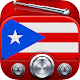 Puerto Rico Radio Station: Radio Puerto Rico FM AM for PC-Windows 7,8,10 and Mac