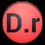Diane Demo (Roboguiced)