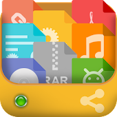 File Explorer- File Manager