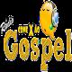 Download Rádio Conexão Gospel For PC Windows and Mac