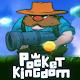 Pocket Kingdom - Tim Tom's Journey (game)