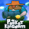 Установить  Pocket Kingdom - Tim Toms Journey