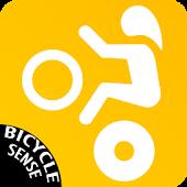 バイシクルセンス - サイクルロードレース・自転車情報まとめ