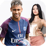 Selfie with Neymar: Neymar Wallpapers 1