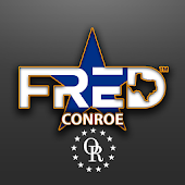 FRED by ORT Conroe