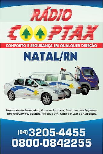 CoopTax Natal