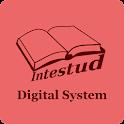 Digital System icon