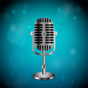 Cambiador de la voz Efectos Gratis