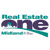 Holly Cohen – Real Estate One