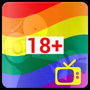 App Gay Movies APK for Windows Phone