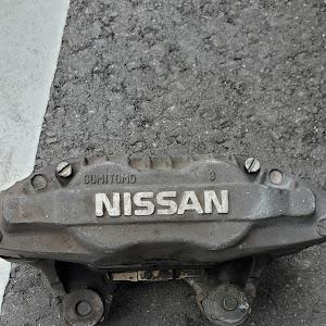 フェアレディZ S30型のカスタム事例画像 チワワさんの2020年12月10日21:52の投稿