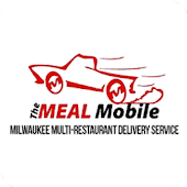 The Meal Mobile