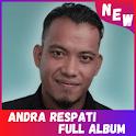 Andra Respati Full Album Offline icon