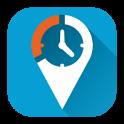 iPerHour - Jobs & Freelancers icon