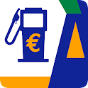 bonÀrea CarPay icon