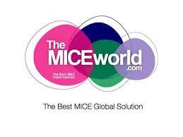 logo - themice.jpg