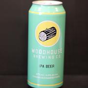 Woodhouse IPA