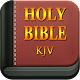 Bible - Read faith comes by hearing kjv for PC-Windows 7,8,10 and Mac