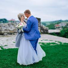 Wedding photographer Irina Sergeeva (sergeeva22). Photo of 09.07.2018