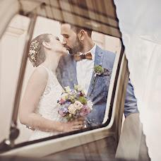 Wedding photographer Agne Solovjovaite (solovjovaite). Photo of 12.07.2015