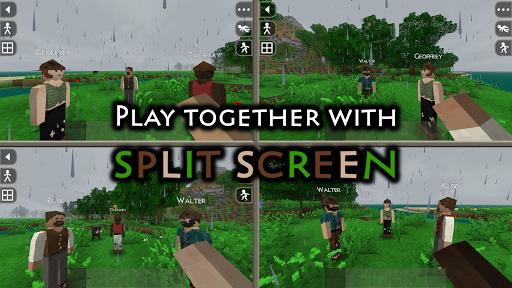 Survivalcraft 2  screenshots 10