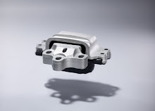 hydraulic-engine-mount-transmission-mount-for-transverse-mounting