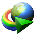 DownloadDownload in IDM (Internet Download Manager) Extension