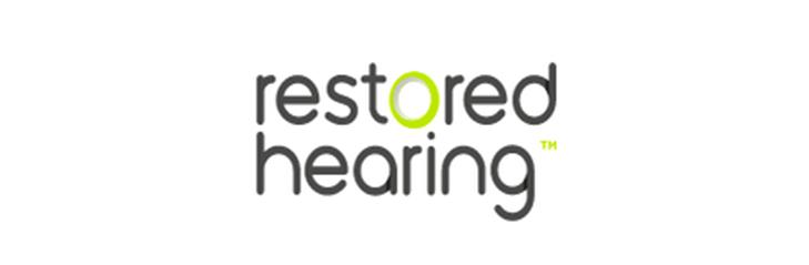 Restored Hearing