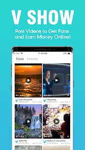 Vipon – Deals & Coupons 5.1.1 Latest MOD Updated 2