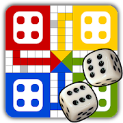 Ludo Game : 2019 Ludo Star Game