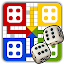 Ludo Game : Ludo 2020 Star Game