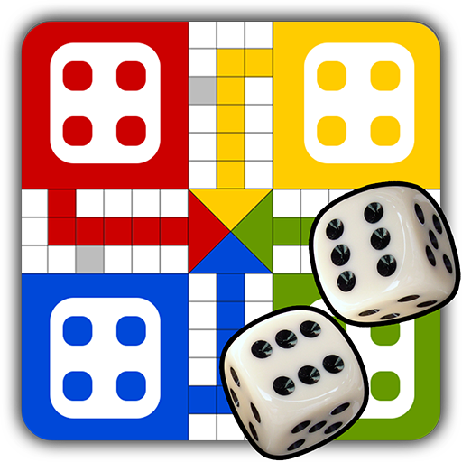 Games Download Ludo King