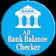 Bank Balance Check : Bank Account Balance Check Download for PC Windows 10/8/7