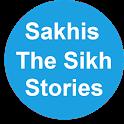 Sakhis - The Sikh Stories icon