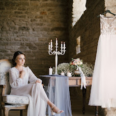 Wedding photographer Aleksandr Antonov (Antonovphotos). Photo of 16.02.2018