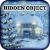 Hidden Objects - Winter Wonder file APK for Gaming PC/PS3/PS4 Smart TV