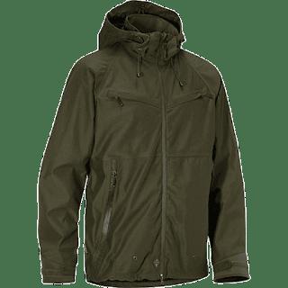 Swedteam Ultra light Pro M Jacket