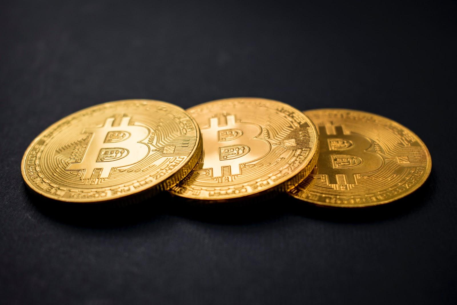 Using Bitcoin Payment Method - Not Intimidating! 7 Easy Steps