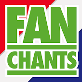 FanChants: Chivas Fans Songs