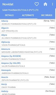 Druginfo Store App Download For Android 3
