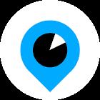 City Monitor icon