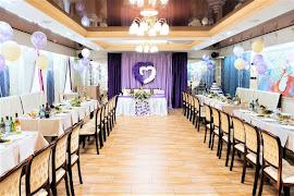 Ресторан Богема